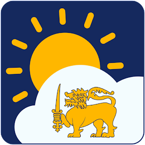 Download Sri Lanka Weather Forecast