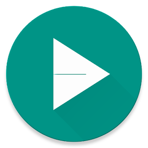 Media Player for Andorid