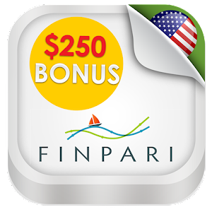 USA Binary Options-$250 Bonus