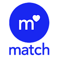 Match Dating App: Chat, Date & Meet New People. APK