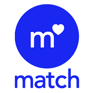 Match Dating: Chat, Date & Meet Someone New Online PC (Windows / MAC)