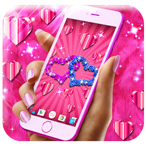 Download Live Wallpapers for Girls For PC Windows and Mac
