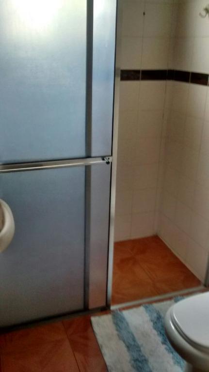 Casa 3 Dorm, São Vicente, Gravataí (CA1415) - Foto 8