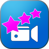 Download Video Editor Star APK on PC