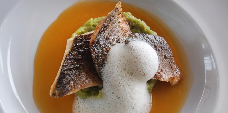 A Panela Restaurant presents a new menu