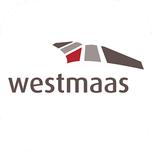 Download Westmaas & Partners For PC Windows and Mac