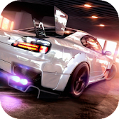 Car Driving Simulator APK for Bluestacks