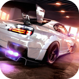 Game Car Driving Simulator Free 1.02 APK for iPhone