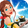 Cooking Games Kitchen Rising : Cooking Chef Master APK for Bluestacks