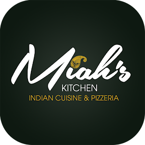 Miahs Kitchen, Cramlington