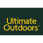 Download Ultimate Outdoors APK for Laptop