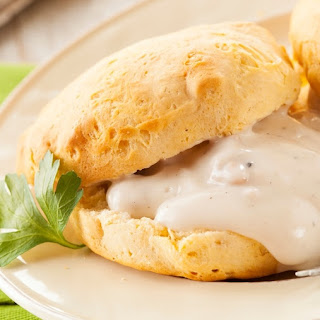 Southern Biscuits Without Buttermilk Recipes