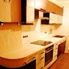 214. Кухни