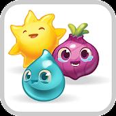 Download Full Trick Farm Heroes Saga Guide 4.17 APK