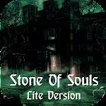 Stone Of Souls Lite Icon