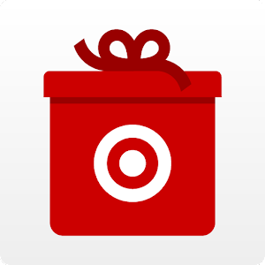 Target registry android apps on google play for Best store for wedding registry