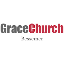 Grace Church Bessemer - AL