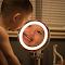 Raiden and Mirrors (26 of 31).jpg