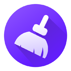 Sharp Clean For PC (Windows & MAC)