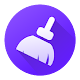 Sharp Clean APK