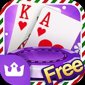 Free Poker - Pulsa-Slot-Casino APK for Lenovo