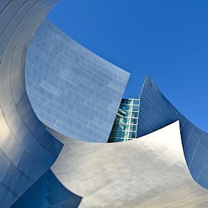 2011-02-11 Los Angeles 007.jpg