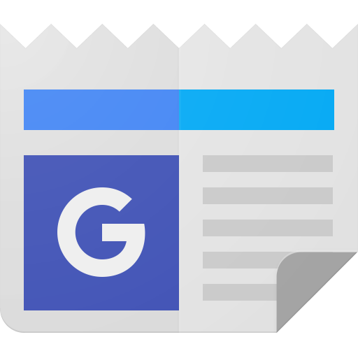 Google News & Weather (app)
