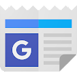 Google News.. file APK for Gaming PC/PS3/PS4 Smart TV