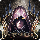 Blades and Rings 3.25.1