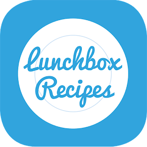 Lunchbox Recipes For PC / Windows 7/8/10 / Mac – Free Download