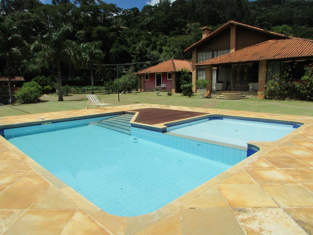 Casa à venda em Petrópolis, Pedro do Rio