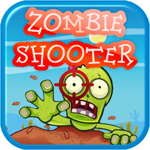 Arcade Zombie Shooter