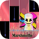 Marshmello DJ Piano