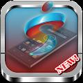 App new Mobogeniė tips 2017 APK for Windows Phone
