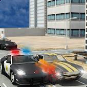 San Andreas Car Theft APK for Bluestacks