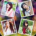 App Photo Frame Art 2016 APK for Windows Phone