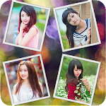 Photo Frame Art 2016 1.2 Apk