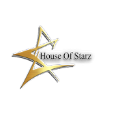 App House Of Starz apk for kindle fire