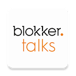 Blokker Talks APK Image
