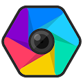 S Photo Editor APK Descargar