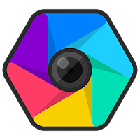 S Photo Editor For PC (Windows And Mac)