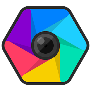 S Photo Editor APK for iPhone