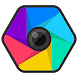 S Photo Editor - Collage Maker image