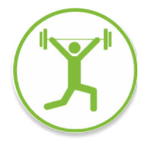 Fitness App for PC-Windows 7,8,10 and Mac