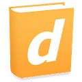 App dict.cc dictionary APK for Windows Phone