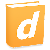 Download dict.cc dictionary APK to PC