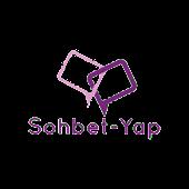 Free Download Sohbet Yap - Sohbet Odaları APK for Samsung