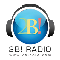 App 2B Radio apk for kindle fire