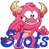Download Full Monster Legends Slots Games 1 APK