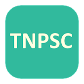 Tnpsc group 2 model question papers with answers pdf